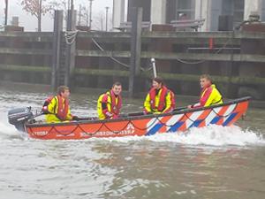 DRB-18-Reddingsbrigade-Dordrecht
